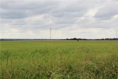 Edmond Residential Lots & Land For Sale: N Council Road #TR3