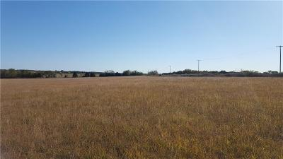 Piedmont OK Residential Lots & Land For Sale: $210,000