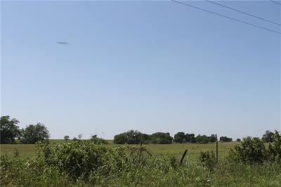 McClain County Residential Lots & Land For Sale: 11201 Horse Avenue