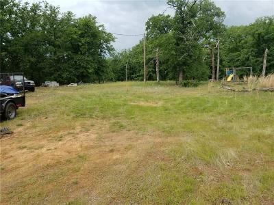 Norman Residential Lots & Land For Sale: 17701 E Cedar Lane Road