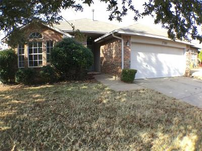 Edmond OK Rental For Rent: $1,395