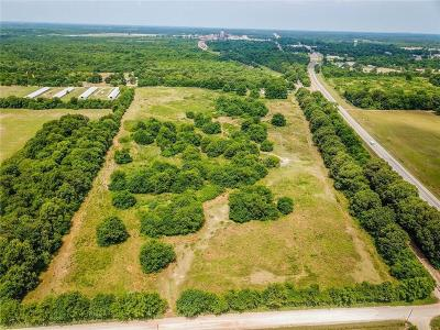 Farm & Ranch For Sale: Hwy 70 Highway