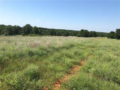 Residential Lots & Land For Sale: County Road 1600
