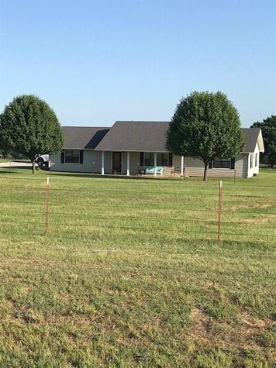 Lexington Single Family Home For Sale