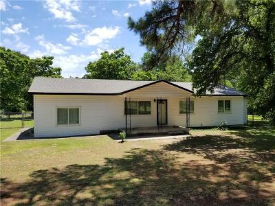 Noble Single Family Home For Sale: 3901 192nd Avenue