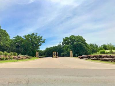 Arcadia Residential Lots & Land For Sale: 20165 Hickory Ridge Rd