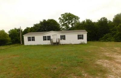 Blanchard OK Single Family Home For Sale: $40,000