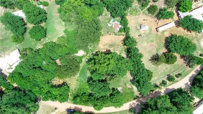 Edmond Residential Lots & Land For Sale: 10608 N Chisholm Circle