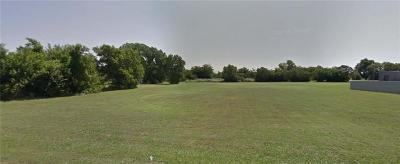 Purcell Residential Lots & Land For Sale: 2nd And Juneau