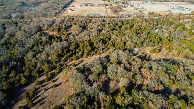 Arcadia Residential Lots & Land For Sale: 10500 E Coffee Creek #Tract C