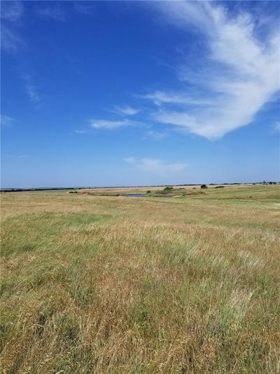 Farm & Ranch For Sale: 11200 S Airport Road