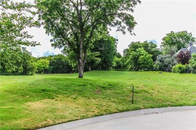 Norman Residential Lots & Land For Sale: 2511 Berry Farm Court