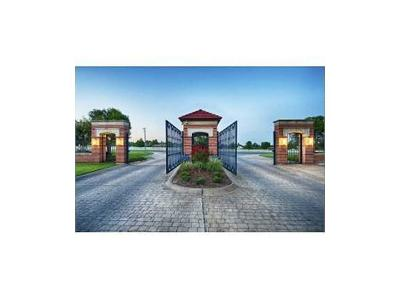 Norman Residential Lots & Land For Sale: 2700 Crittenden Drive