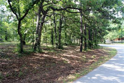 Norman Residential Lots & Land For Sale: 3024 Woodcrest Way