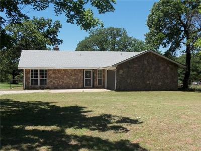 Shawnee Single Family Home For Sale: 22 Donna