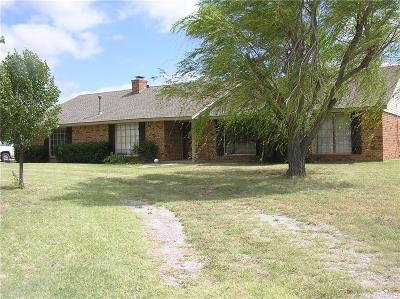 Piedmont Single Family Home For Sale: 3520 NW Horseshoe Bend