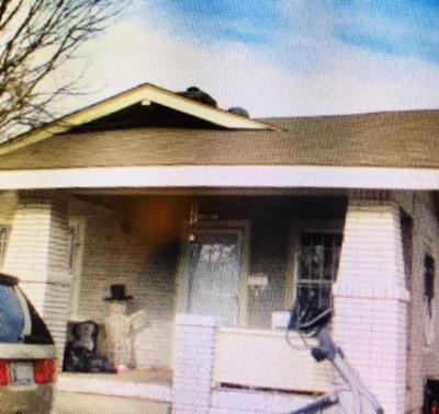 Oklahoma City Single Family Home For Sale: 1617 14433 Remington Way Street