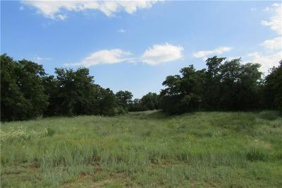 Residential Lots & Land For Sale: 174th