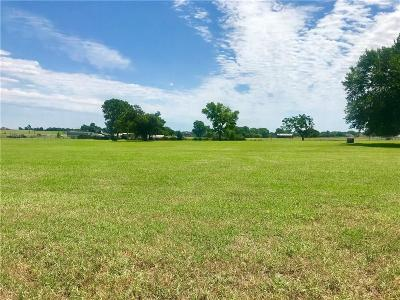 Newcastle Residential Lots & Land For Sale: 1930 Bermuda Drive