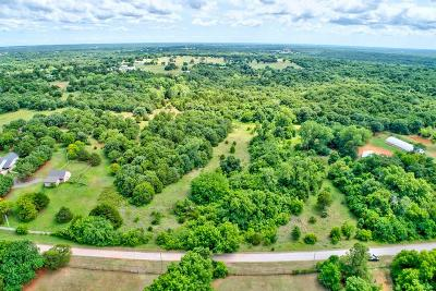 Norman Residential Lots & Land For Sale: Storm King Road