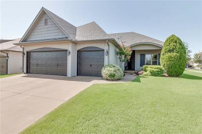Single Family Home For Sale: 7020 NW 161st Street