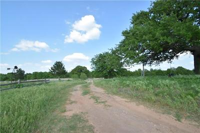 Chandler Residential Lots & Land For Sale: 940755 S 3500 Road