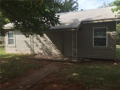 Oklahoma City OK Rental For Rent: $550