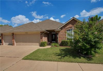 Oklahoma City Single Family Home For Sale: 7004 NW 131st Terrace