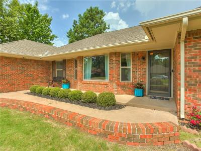 Single Family Home For Sale: 4625 33rd Drive