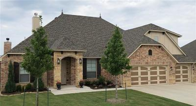 Single Family Home For Sale: 3004 White Cedar Ct.
