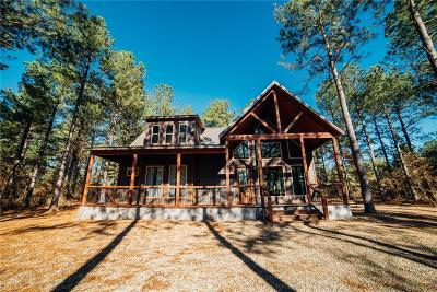 Single Family Home For Sale: 135 Stone Pine Lane