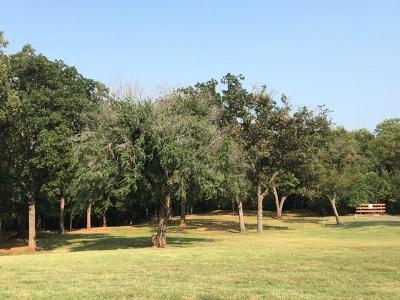 Oklahoma County Residential Lots & Land For Sale: Lot 1 & 2
