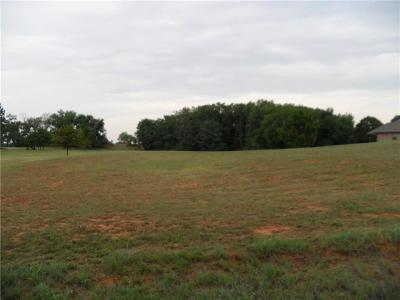 Residential Lots & Land For Sale: 1705 Morningside Drive