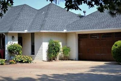 Single Family Home For Sale: 6805 Briarcreek Drive