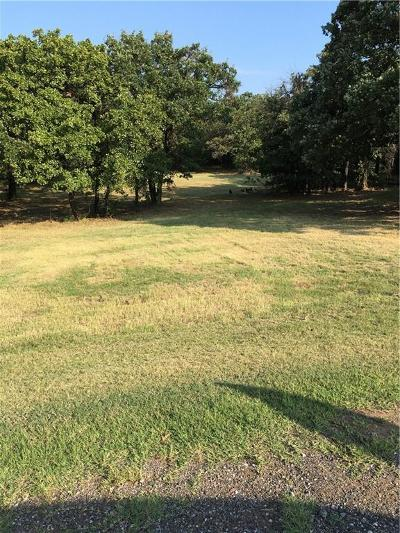 Edmond Residential Lots & Land For Sale: Sorghum Mill Rd And Midwest Boulevard