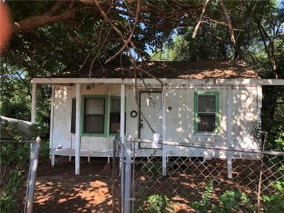 Oklahoma City Single Family Home For Sale: 3521 S Kelley Avenue