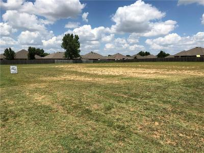 Commercial For Sale: Chisholm Trail Way