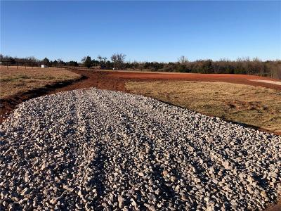 Residential Lots & Land For Sale: 11801 SW 114th Street