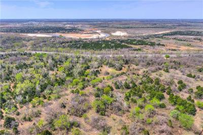 Norman Residential Lots & Land For Sale: W Lindsey