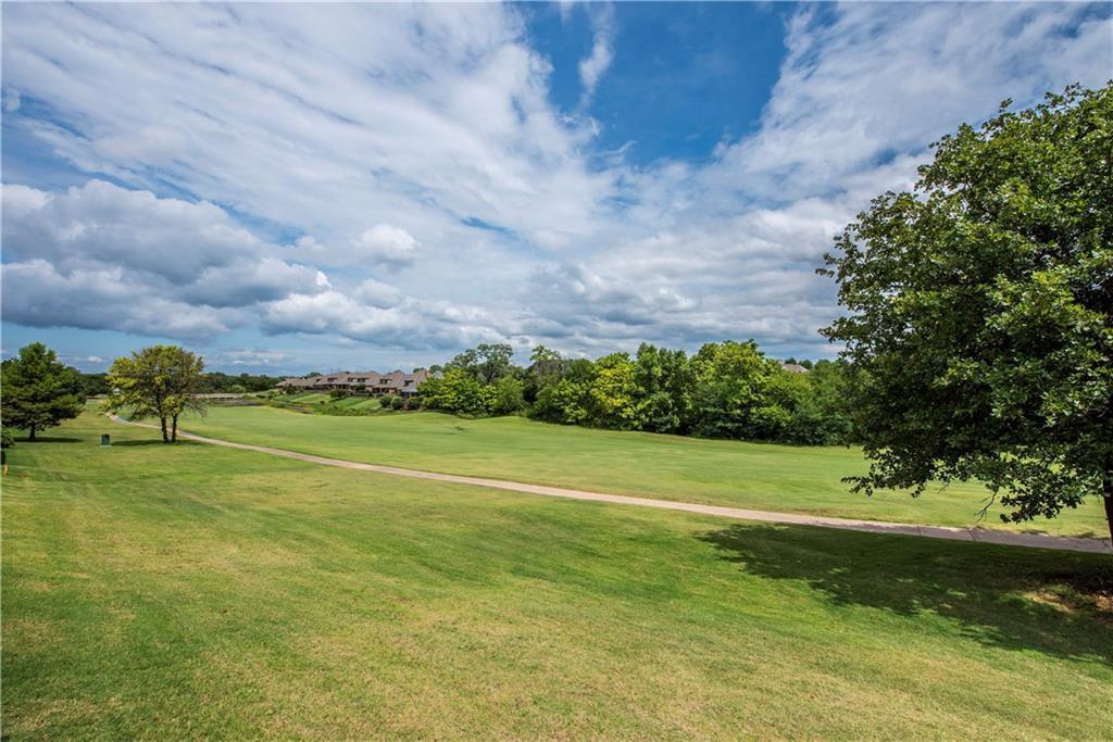 3116 Garden Vista, Edmond, OK.  MLS# 830592   Matthew Simms   Edmond OK  Homes For Sale