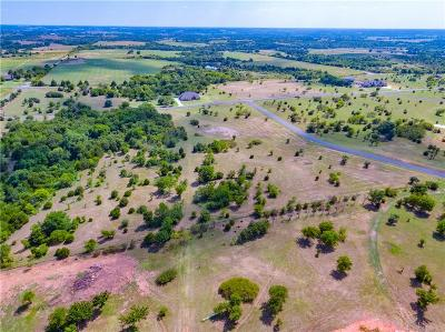 McClain County Residential Lots & Land For Sale: 12 Southwinds Lane