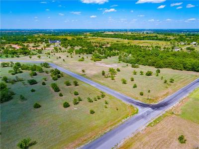 McClain County Residential Lots & Land For Sale: 10 Southwinds Lane