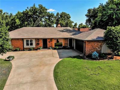 Single Family Home For Sale: 2908 Prairie Rose Court