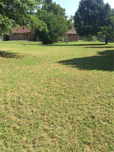 Residential Lots & Land For Sale: 11104 111th