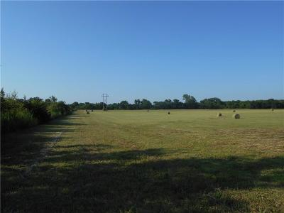 Lincoln County Farm & Ranch For Sale: 3390