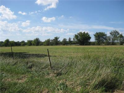 Residential Lots & Land For Sale: 411309 Highway 266