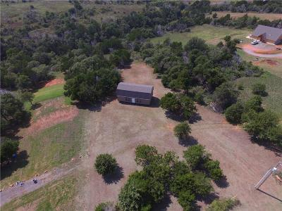 Single Family Home For Sale: 281 Hwy 281