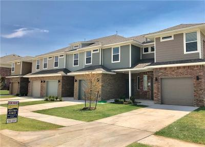 Moore Rental For Rent: 790 SW 13th