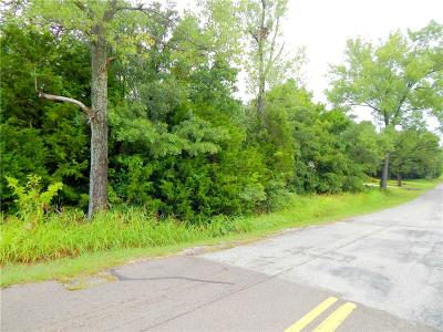 Shawnee Residential Lots & Land For Sale: 2 Donna Lane