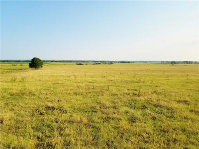 Chickasha Residential Lots & Land For Sale: Chickasha Lake Road